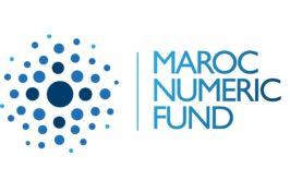 MNF_Logo_Final