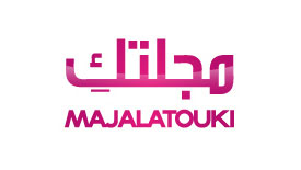 Majalatouki