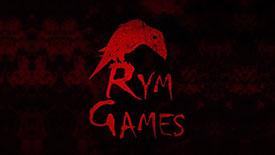 Rym Games