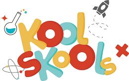 KoolSkools_Logo_Min