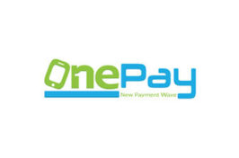 onepay-log