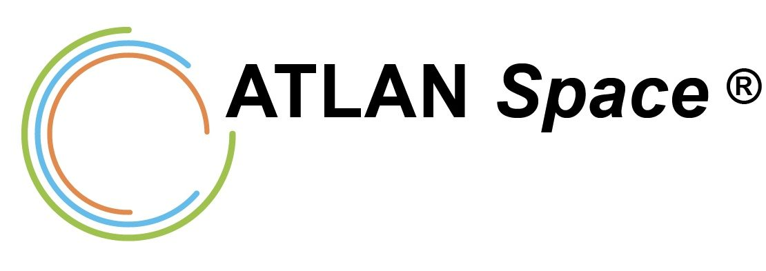 Atlan Space