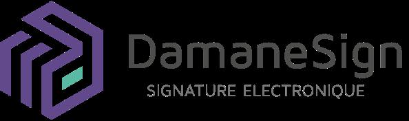 Damanesign